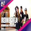 Irenne Ghea - Kuburan Mantan MP3 (8.46 MB)