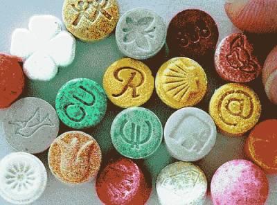 Де купити Тести на наркотики і алкоголь. Різні наркотики ... - photo#18