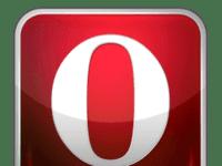 Opera v49.0.2725.34 Full Version Free