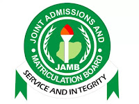 JAMB: OVER 1.4M CANDIDATES REGISTERED FOR 2018 UTME