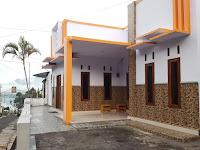 HOmestay OXCA, Penginapan nyaman 4 kamar tidur untuk keluarga yang murah di Bromo