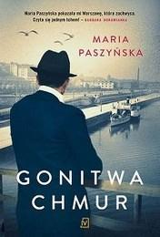 http://lubimyczytac.pl/ksiazka/294825/gonitwa-chmur