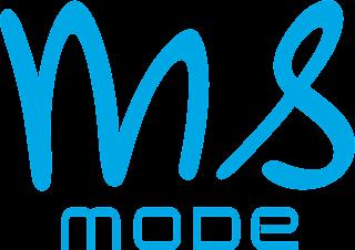 GroteMatenMode.com