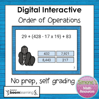 https://www.teacherspayteachers.com/Product/Order-of-Operations-Digital-Interactive-Boom-Cards-3160493