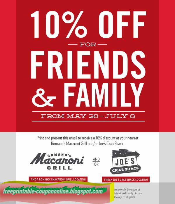 photograph regarding Papa Murphy's Coupon Printable referred to as Papa ginos printable discount coupons 2018 / Arbonne coupon code november