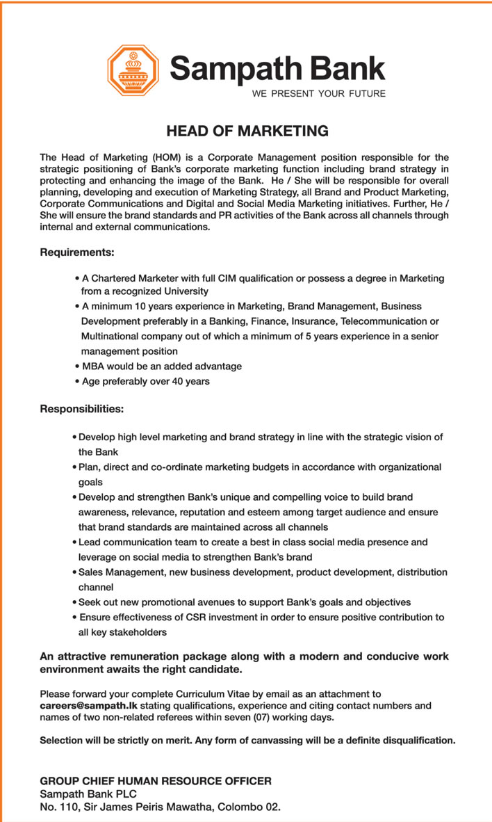 employment channel resume financial candidate finance resume help