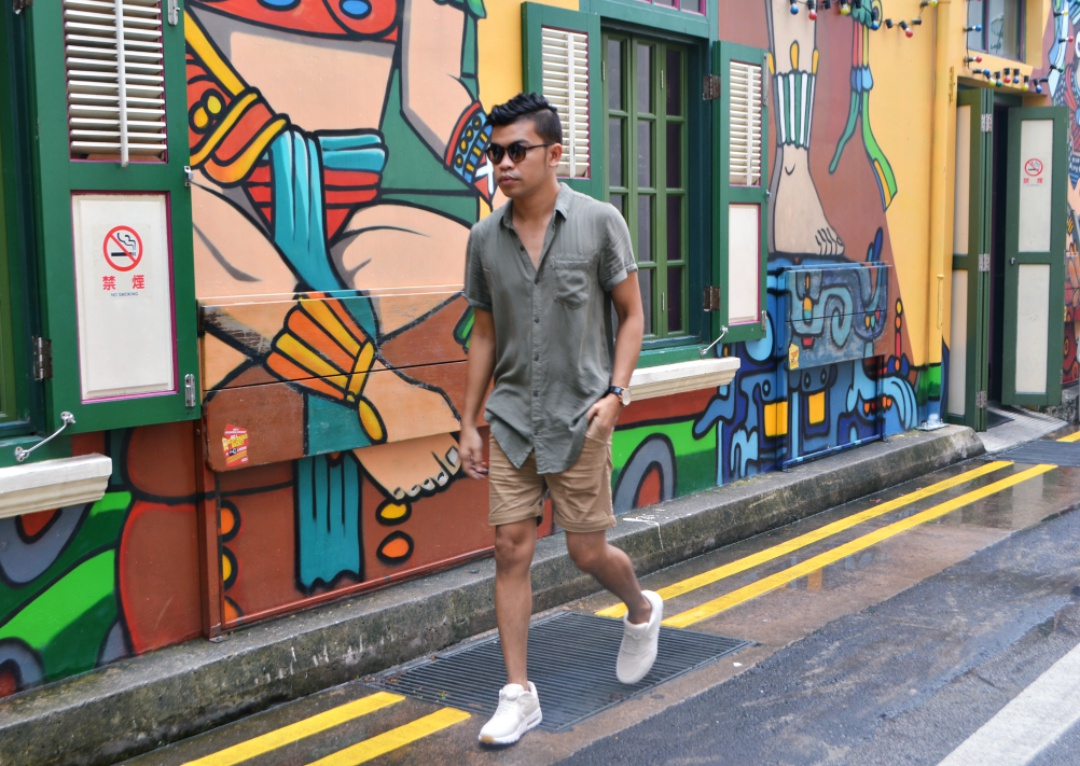 top-cebu-male-fashion-blogger-almostablogger-2.jpg