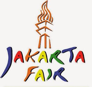 Pekan Raya Jakarta 2016