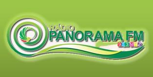 Rádio Panorama FM de Itacoatiara AM ao vivo