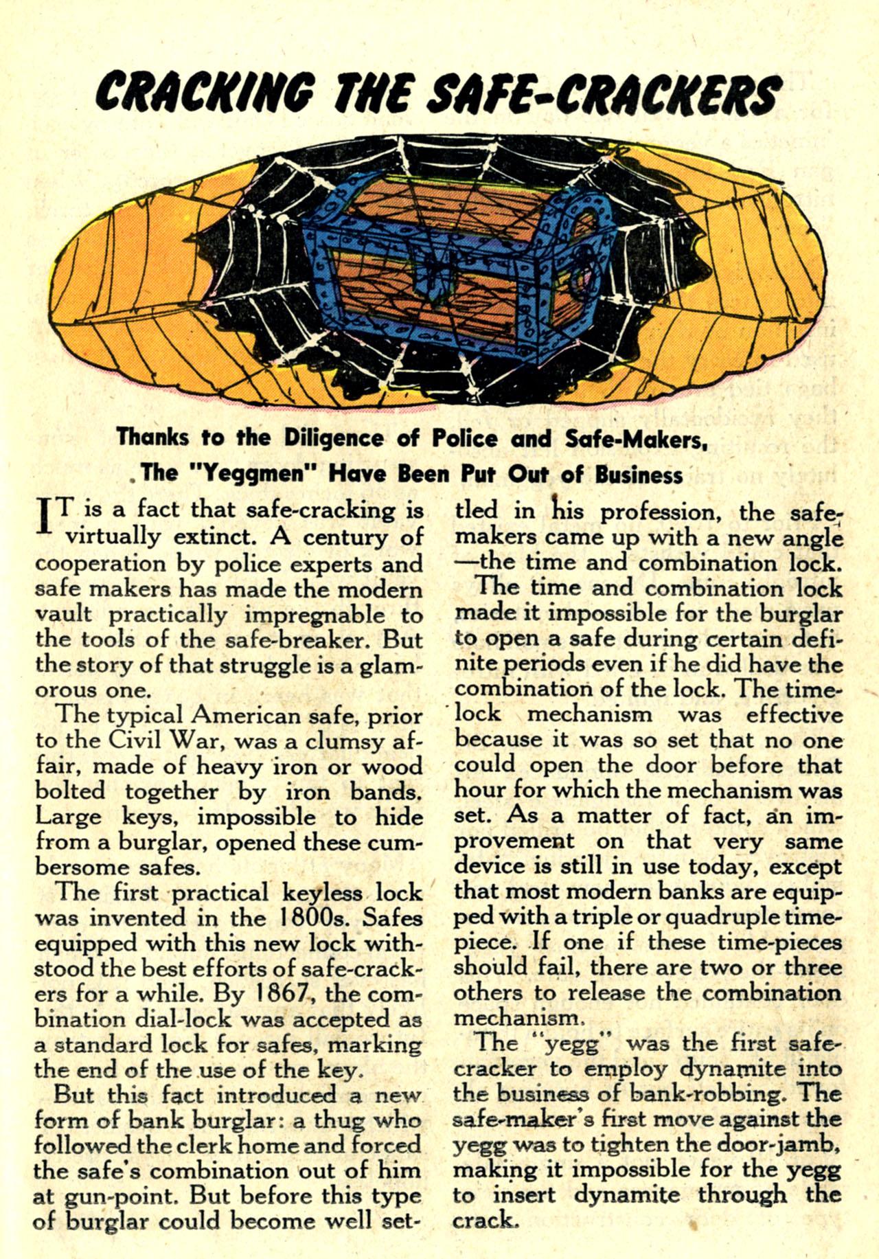 Detective Comics (1937) 234 Page 24