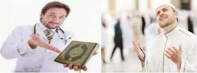 4 Konsep Kesehatan dalam Islam yang Harus Anda Ketahui
