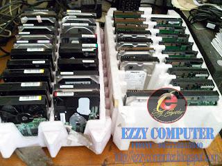 Jual Beli Komputer Second Jakarta
