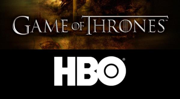سلسلة عمليات قرصنة HBO متواصلة!