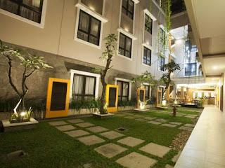 https://www.agoda.com/id-id/hotel-jentra-malioboro/hotel/yogyakarta-id.html?cid=1664231