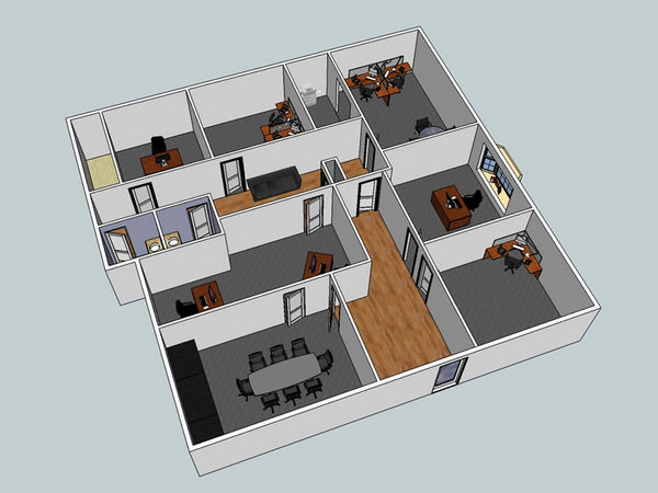 small office space layout design best office furniture design ideas
