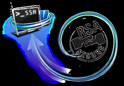 Pengertian Fungsi Manfaat SSH (Secure Shell)