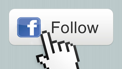 How to Check my followers on Facebook