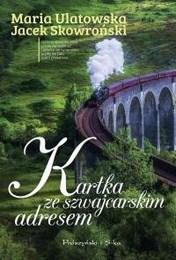 http://lubimyczytac.pl/ksiazka/4816736/kartka-ze-szwajcarskim-adresem
