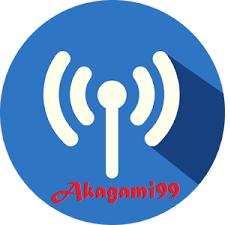 2 Cara Cepat Hotspot Tethering HI (HTTP Injector)