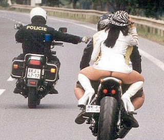Funny online Photo collection 2011, fun pic, funny photo gallery