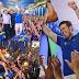 [JUVENTUDE] Giorge de Neno é confirmado como candidato a prefeito pela Oposição em Camocim