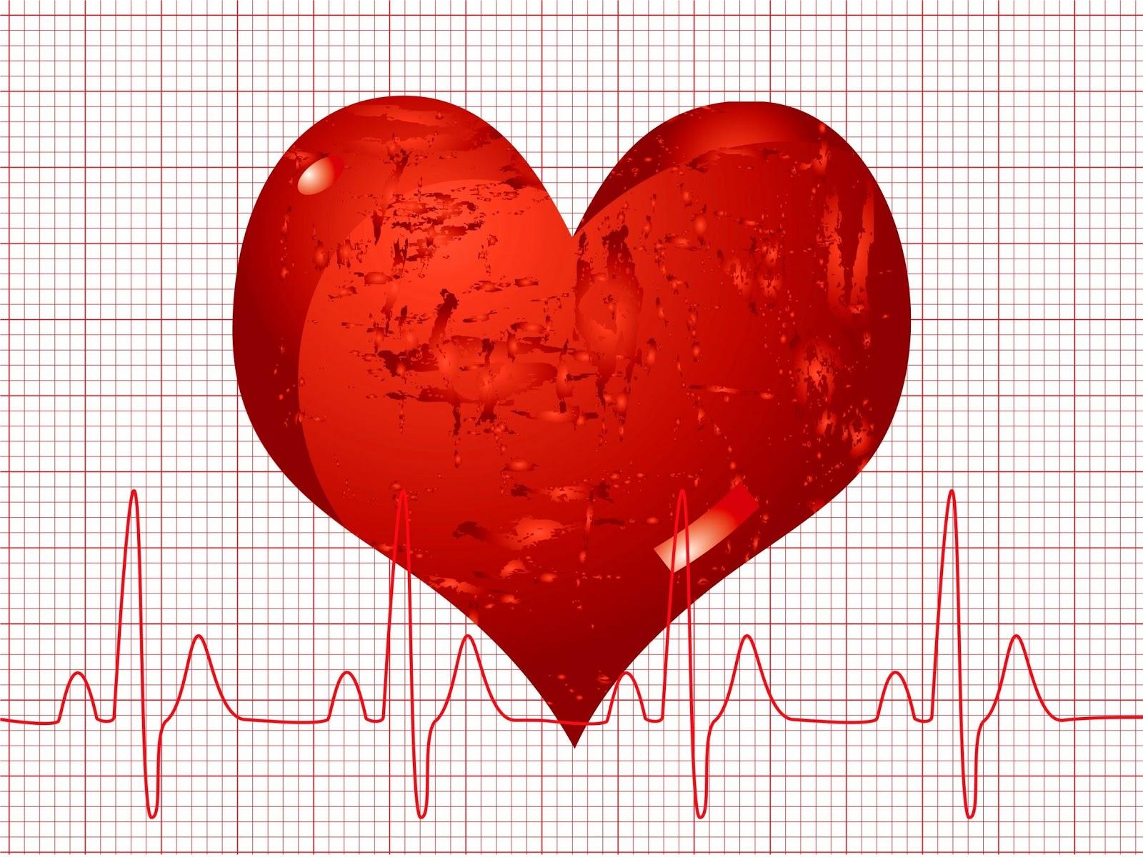 Февраля, открытка в москве сердце бьется чаще