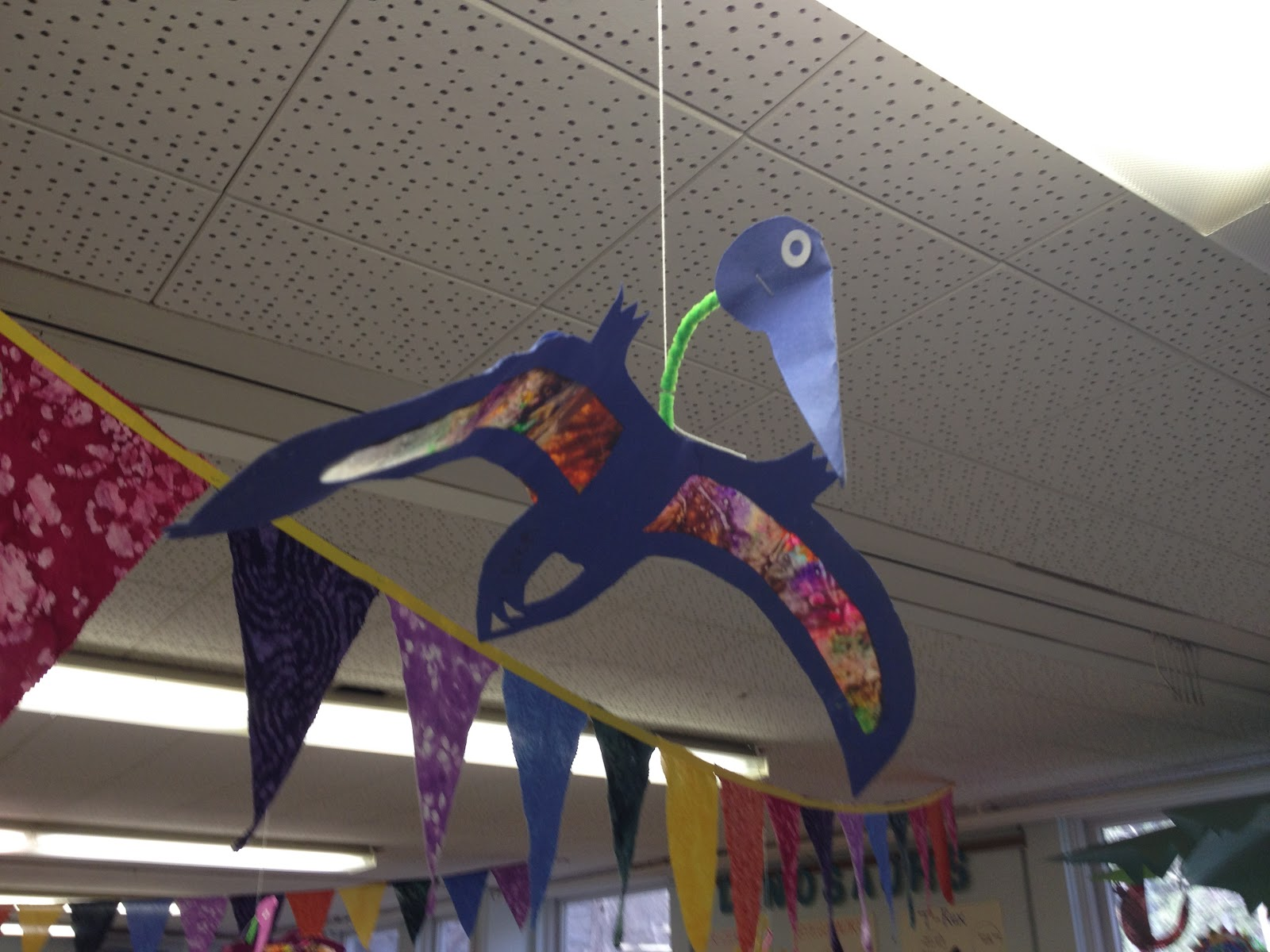 Mrs Goff S Pre K Tales Dinosaurs