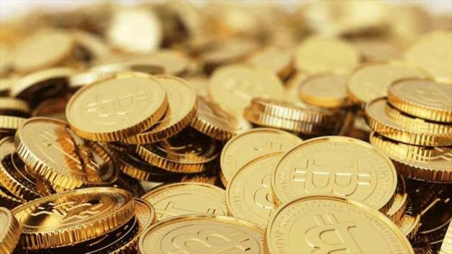 ¿Por qué China lanza guerra para hundir los bitcoines?