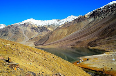 hill stations in himachal, hill stations in Himachal Pradesh,best hill stations in Himachal