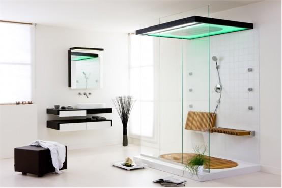 Modern bathroom furniture designs ideas. | An Interior Design