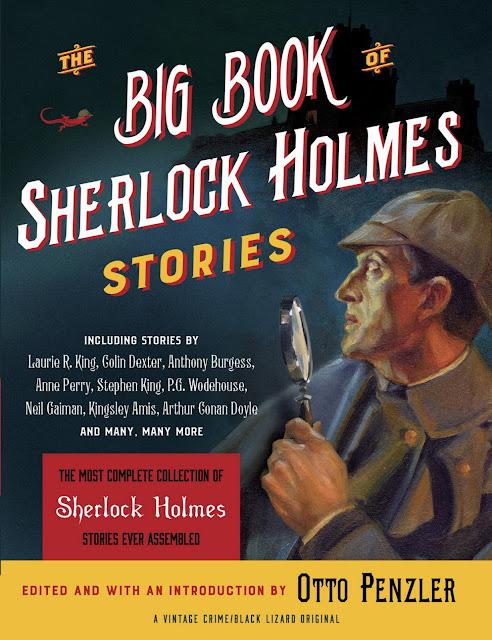 الكتاب الكبير شارلوك هولمز gt55Td3LTBM.jpg