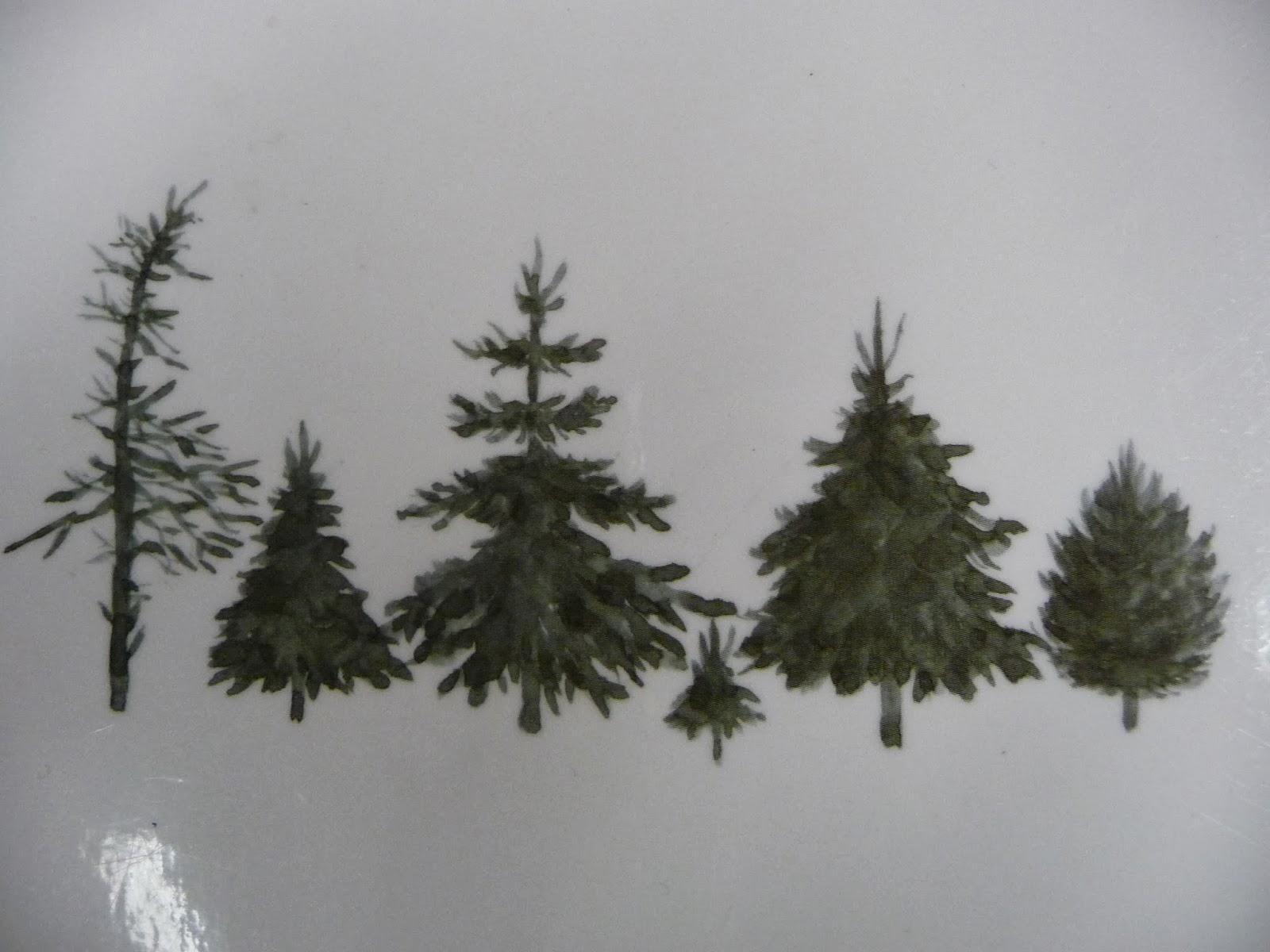 La Classe Des Gustins Et Gustines: La Robe De Noël