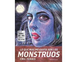 https://www.normacomics.com/lo-que-mas-me-gusta-son-los-monstruos.html