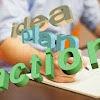 Peluang Bisnis Modal Kecil Yang menguntungkan