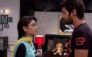 Tuesday Update On Twist Of Fate Episode 449-450
