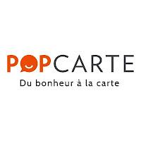 Popcarte - Faires parts et remerciements