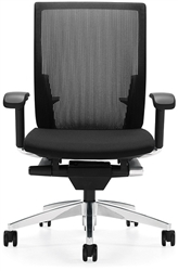 Global 6007 Model G20 Chair