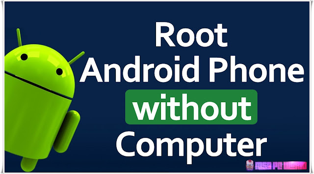 root-android-without-pc-msapcworld