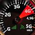 Qué es la tecnología 4G y cuáles son sus ventajas
