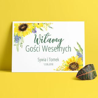 https://www.slubnezakupy.pl/sklep,281,12407,plakat_personalizowany_50x70cm_kolekcja_sloneczniki.htm