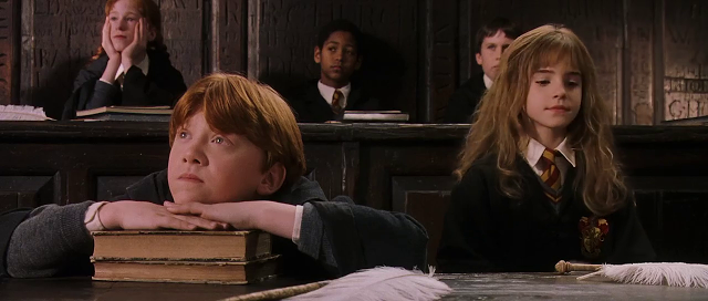 harry potter and the sorcerer�s stone 2001 720p hindi