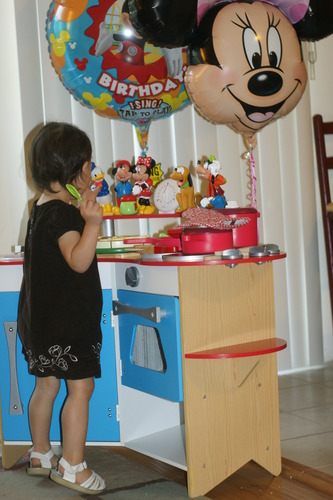 Kitchen Set Reviews Wooden Toy Kitchen Information And