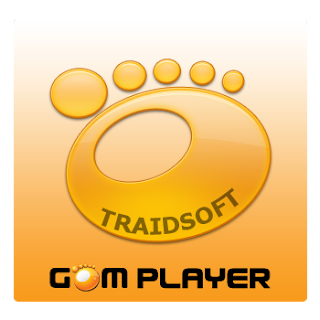 تنزيل برنامج GOM Player 2016 كامل برابط مباشر