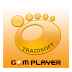 تحميل برنامج جوم بلاير 2016 مجانا Download Gom Player
