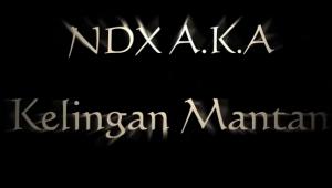 Download NDX AKA - Kelingan Mantan Mp3