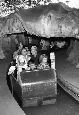 Who Invented The First Car >> Playland at the Beach - San Francisco: A Dark Past: A