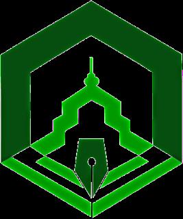PENERIMAAN CALON MAHASISWA BARU (IAIN PALOPO)   INSTITUT AGAMA ISLAM NEGERI PALOPO