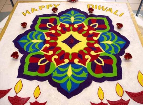 diwali-rangoli-designs%2B%25281%2529