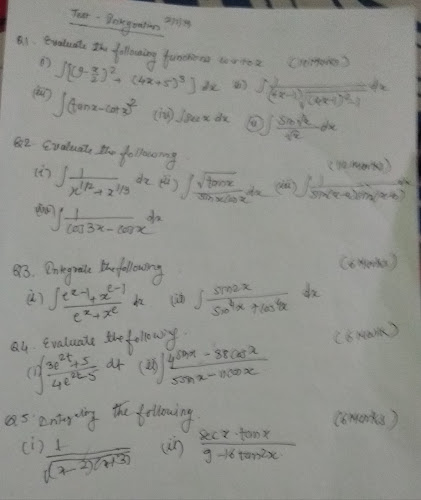 Colligative properties chemistry foundations applications