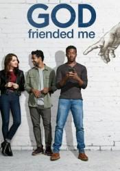 God Friended Me Temporada 1